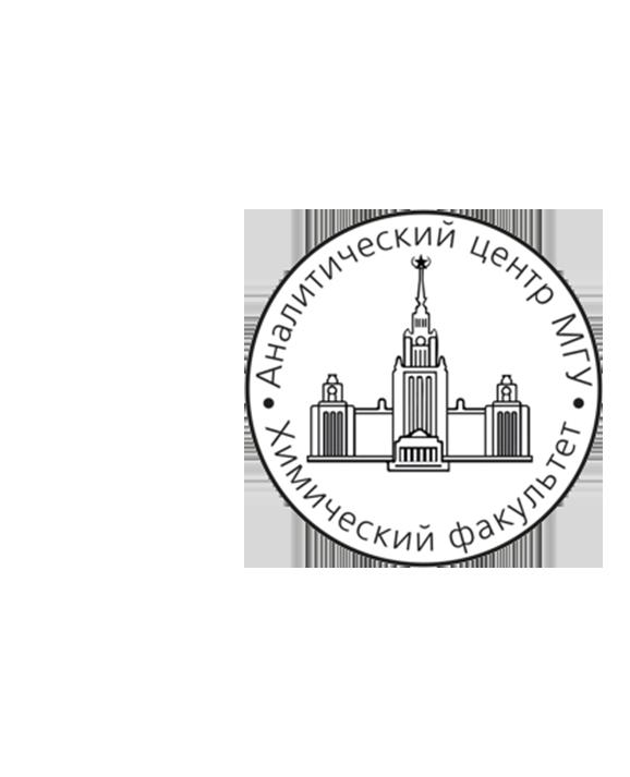 Анализ воды в МГУ