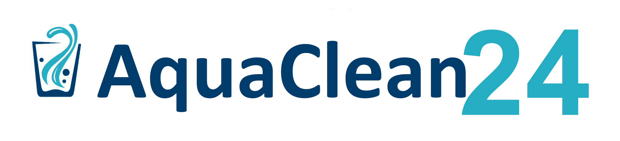 AquaClean 24