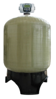 Система обезжелезивания и осветления (TS) WWFA-6386 BMTS
