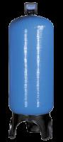 Система обезжелезивания и осветления WWFA-2162 BTM