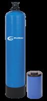 Система обезжелезивания реагентная WWRM - BV ( от 0,5 до 4 куб\час)