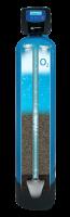 Система обезжелезивания с воздушной подушкой Clack WWFС-844 DMS (от 0,5 до 2,7 куб\час)
