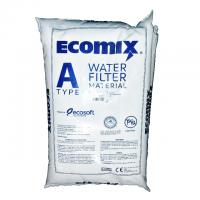 Фильтрующий материал Наполнитель Экомикс А (12 л)