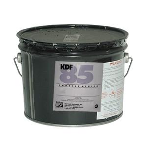 Фильтрующий материал KDF-85