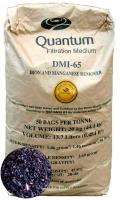 Фильтрующий материал Quantum DMI-65