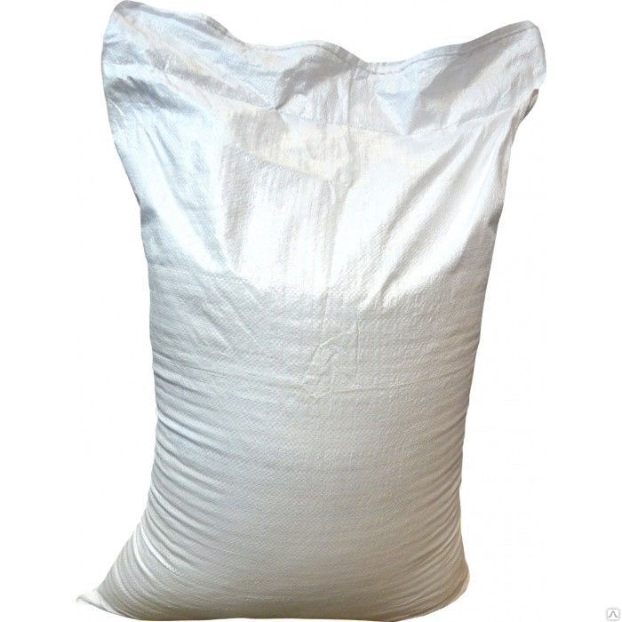 Кварцевый песок 1,6-4 мм мытый (25 кг)