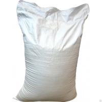 Кварцевый песок 0,5-1 мм (25 кг)