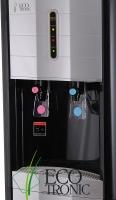 Пурифайер напольный Ecotronic V42-R4L UV Black_2