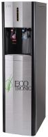Пурифайер напольный Ecotronic V42-R4L UV Black_1