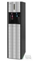Пурифайер напольный Ecotronic V42-R4L Black_3