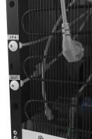 Пурифайер напольный Ecotronic V42-R4L Black_5