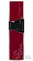 Пурифайер напольный Ecotronic V90-R4LZ red_2