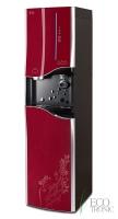 Пурифайер напольный Ecotronic V90-R4LZ red_1