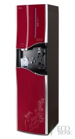Пурифайер напольный Ecotronic V90-R4LZ red_3