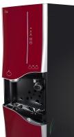 Пурифайер напольный Ecotronic V90-R4LZ red_4