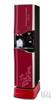 Пурифайер напольный Ecotronic V80-R4LZ red_1