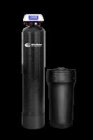Фильтр умягчитель Clack Ecodisk WWSA-0844 DMP (от 0,5 до 2,2 куб\час)