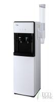 Пурифайер Ecotronic H40-U4L white-black_1