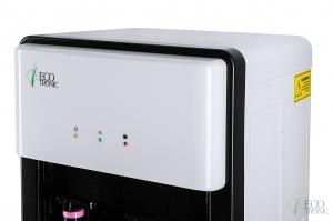 Пурифайер Ecotronic H40-U4L white-black_4