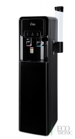 Пурифайер Ecotronic A62-U4L Black_1