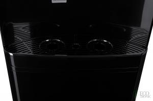 Пурифайер Ecotronic A62-U4L Black_3
