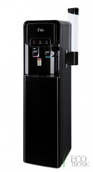Пурифайер Ecotronic A62-U4L Black