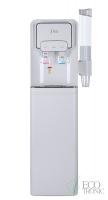Пурифайер Ecotronic A62-U4L White