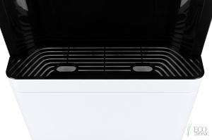 Пурифайер Ecotronic M40-U4L white+black_4