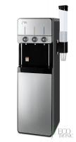 Пурифайер Ecotronic V19-U4L black+silver с ультрафильтрацией_1