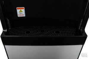 Пурифайер Ecotronic V19-U4L black+silver с ультрафильтрацией_3