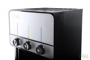 Пурифайер Ecotronic V19-U4L black+silver с ультрафильтрацией_5