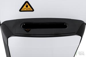 Пурифайер Ecotronic B80-U4L с ультрафильтрацией_2