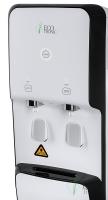Пурифайер Ecotronic B80-U4L с ультрафильтрацией_3