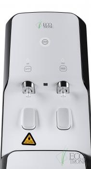 Пурифайер Ecotronic B80-U4L с ультрафильтрацией