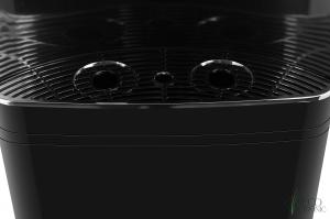 Пурифайер Ecotronic A60-U4L Black_1