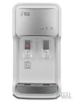 Пурифайер настольный Ecotronic V11-U4T UV white