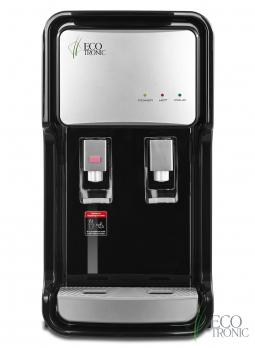 Пурифайер настольный Ecotronic V11-U4T UV black