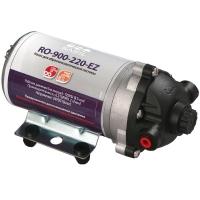 Насос повышающий RO-900-220 Raifil