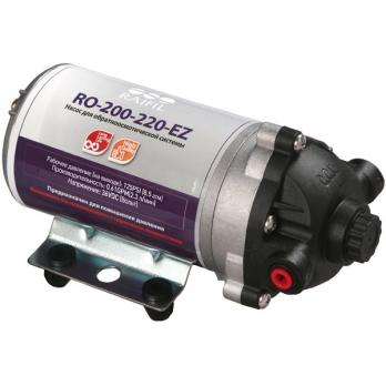 Насос повышающий RO-200-220 Raifil