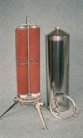 Фильтр мультипатронный АС-160/30''x1'' (4,8 куб\час)