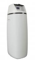 Умягчитель кабинетный R1500I/F79/F70D large screen