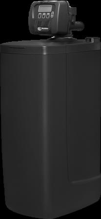 Умягчитель AquaSmart Limited 1300X Clack EW