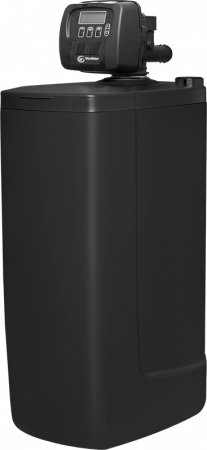 Умягчитель AquaSmart Limited 1800X Clack EW