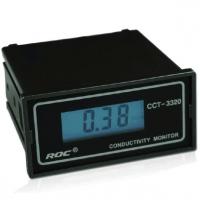 ТДС monitor + probe