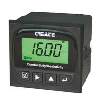 Контроллер CCT-8320