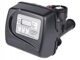 Клапан управления Clack WS1TC BWT I- Z (таймер) (CCV1TCBTZ-03)