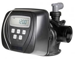 Клапан управления Clack WS125CI BWT I- Z (таймер) (CCV125CIBTZ-08)