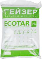 Экотар - С ( 25л\меш)