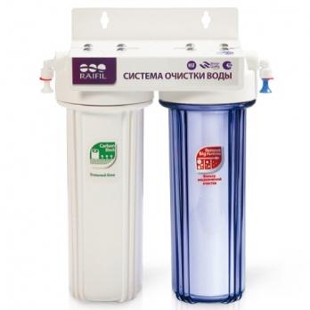 Водоочиститель PU 905W2-WF14PR-EZ