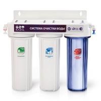 Водоочиститель PU 905W3-WF14PR-EZ (Raifil TRIO)